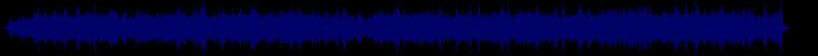 waveform of track #85489