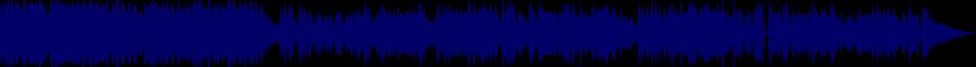 waveform of track #85490