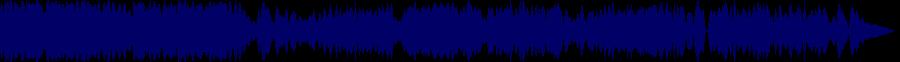 waveform of track #85492