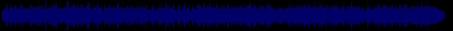 waveform of track #85512