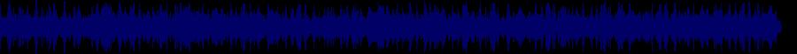 waveform of track #85518