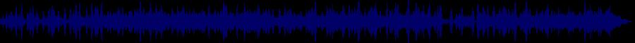 waveform of track #85531