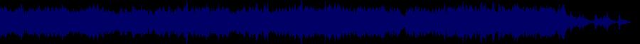 waveform of track #85534