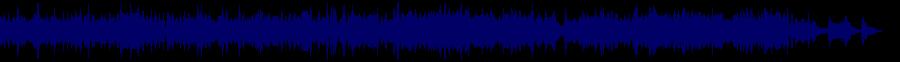 waveform of track #85544