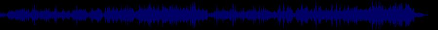 waveform of track #85549