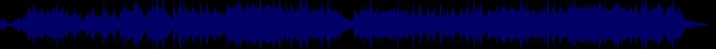 waveform of track #85557