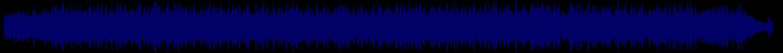 waveform of track #85569