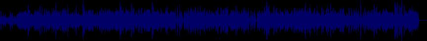 waveform of track #85578