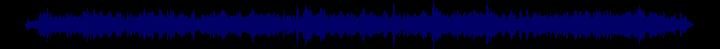 waveform of track #85582