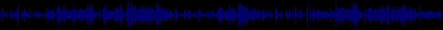 waveform of track #85592