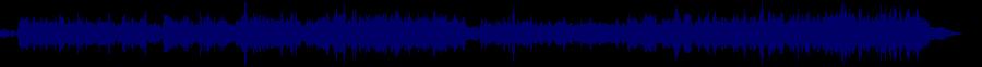 waveform of track #85594