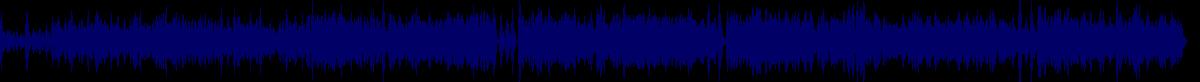 waveform of track #85595