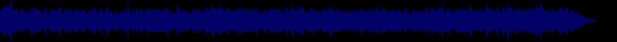 waveform of track #85605