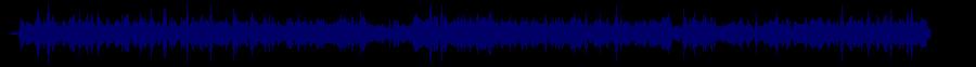 waveform of track #85610