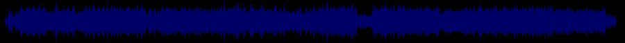 waveform of track #85612