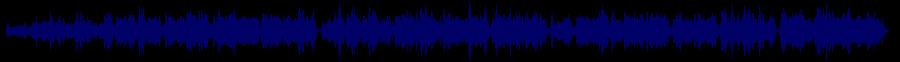 waveform of track #85616