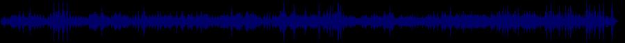 waveform of track #85618