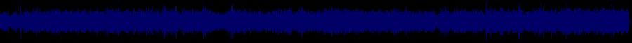waveform of track #85635