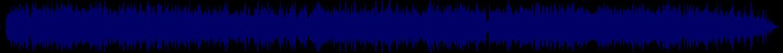 waveform of track #85639