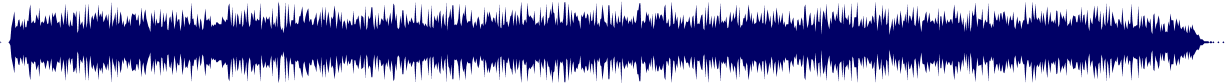 waveform of track #85640