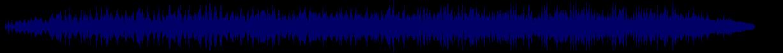 waveform of track #85641