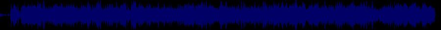 waveform of track #85644