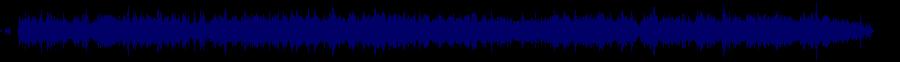 waveform of track #85646