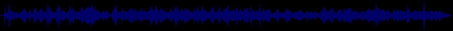 waveform of track #85648