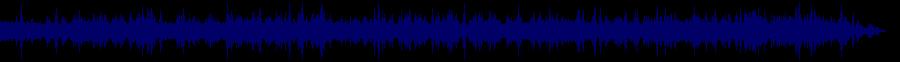 waveform of track #85651