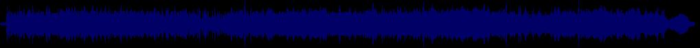 waveform of track #85652