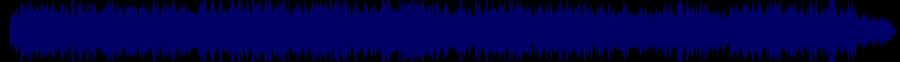 waveform of track #85661