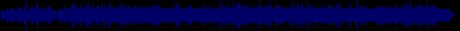 waveform of track #85672