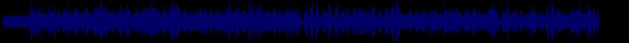 waveform of track #85673