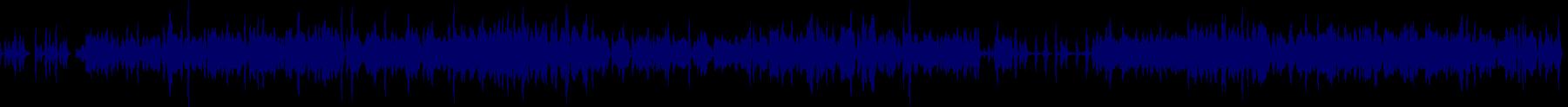waveform of track #85674