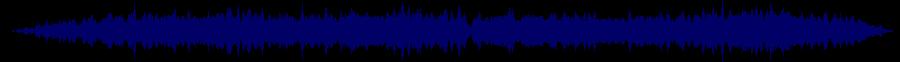 waveform of track #85675