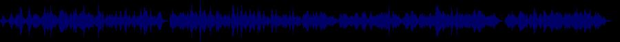 waveform of track #85690