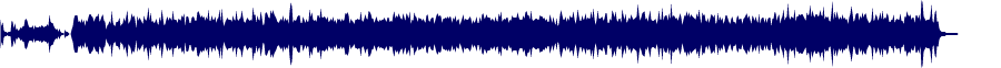 waveform of track #85702