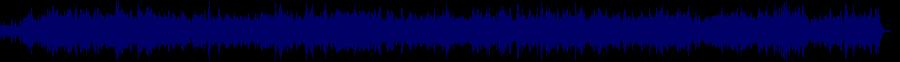 waveform of track #85717