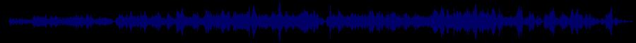 waveform of track #85719