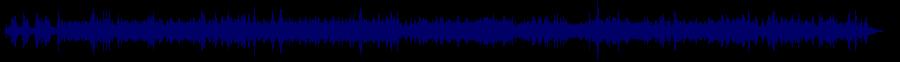 waveform of track #85728