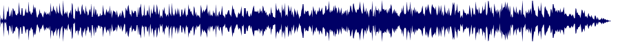 waveform of track #85744