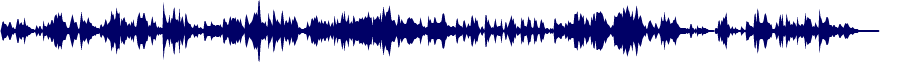 waveform of track #85745