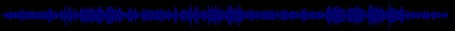 waveform of track #85751