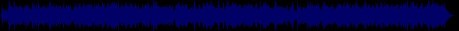 waveform of track #85762