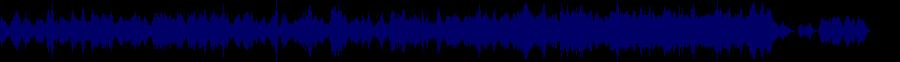 waveform of track #85785