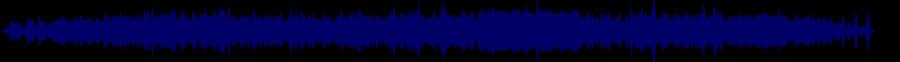waveform of track #85786