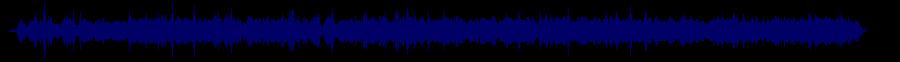 waveform of track #85790