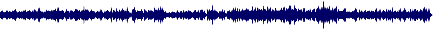 waveform of track #85791