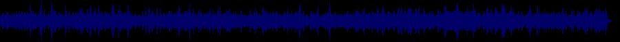 waveform of track #85794