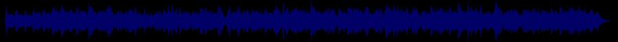 waveform of track #85795